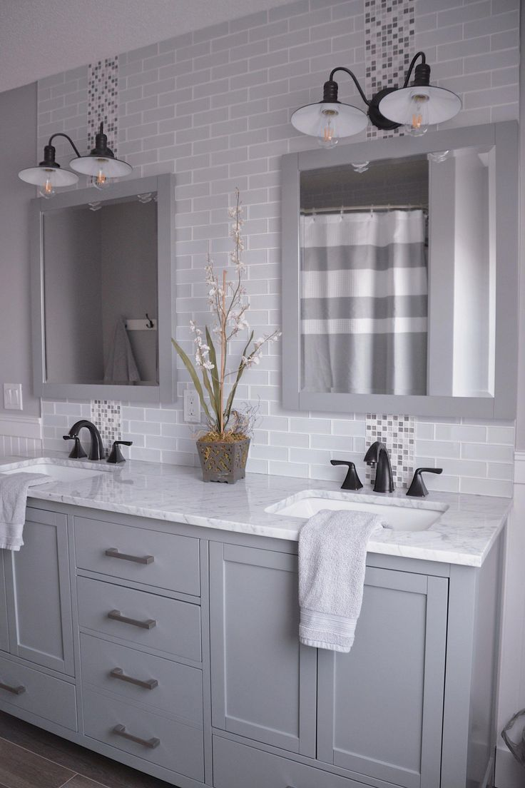 Read Information On Decorating Bathrooms On A Budget Click