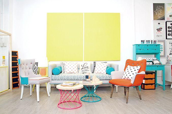 26 best decor ideas images on pinterest philippines beauty tricks and bedroom. Black Bedroom Furniture Sets. Home Design Ideas