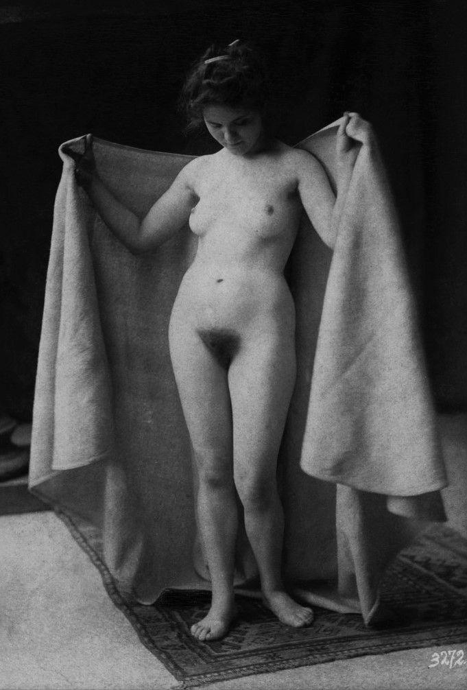 Olive ann alcorn nude