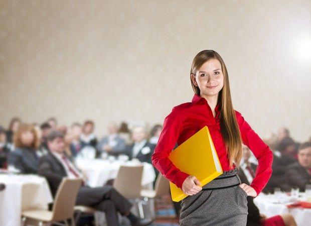 The 25+ best Event coordinator job description ideas on Pinterest - management job description