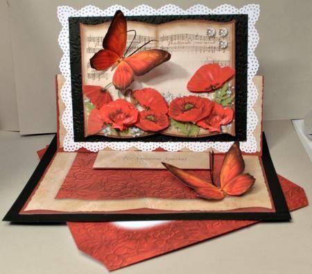 free ebook  poppy by avi