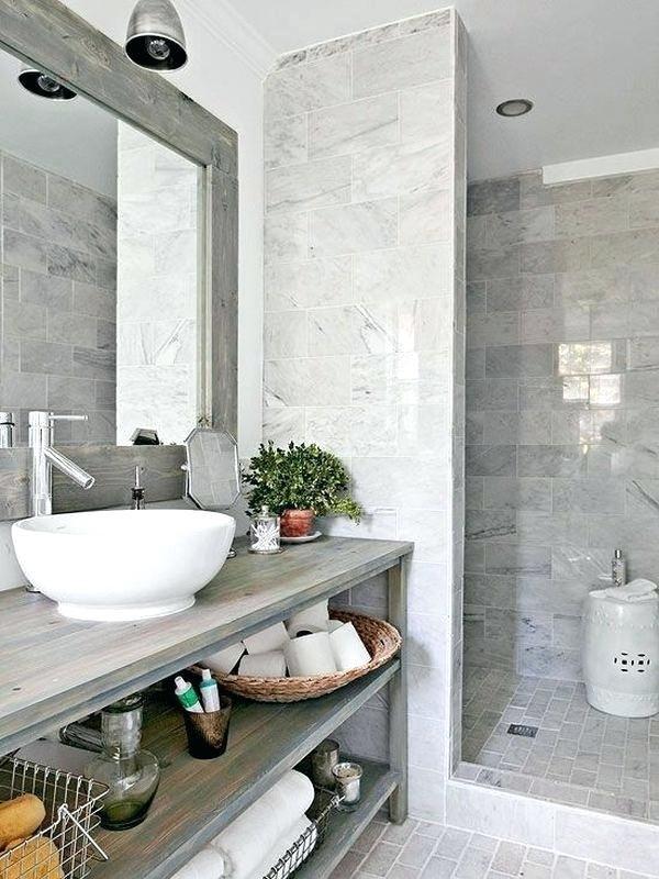 Spa Bathroom Ideas For Small Bathrooms Best Open Bathroom Design Intended For Spa Design Ideas Bath Modern Country Bathrooms Country Bathroom Bathroom Makeover