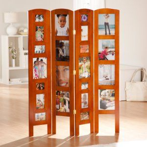 room dividers shop portable room dividers at - Portable Room Dividers