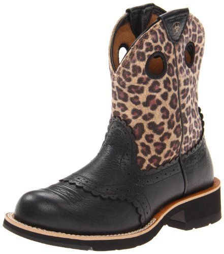 19 best images about Ariat Boots for Women on Pinterest