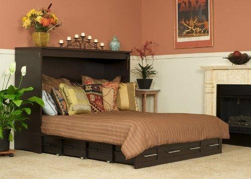 Best 147 Best Queen Beds Images On Pinterest Queen Beds 3 4 400 x 300