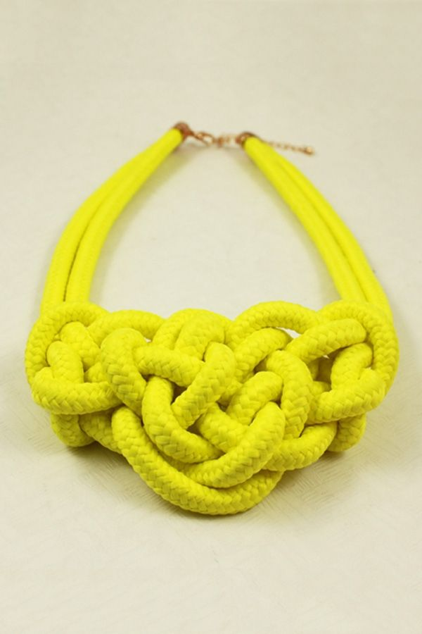 Fashion Heart Shaped Necklaces - OASAP.com