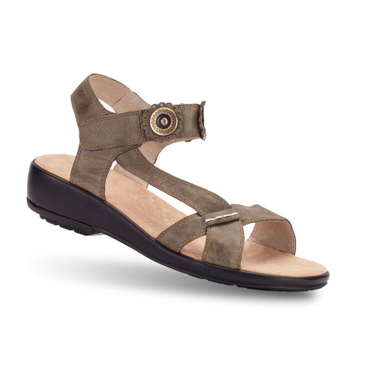 Womens Josephine Shoes