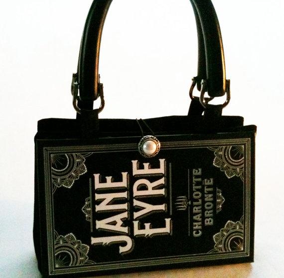 25  Best Ideas about Book Purse on Pinterest | Book clutch ...