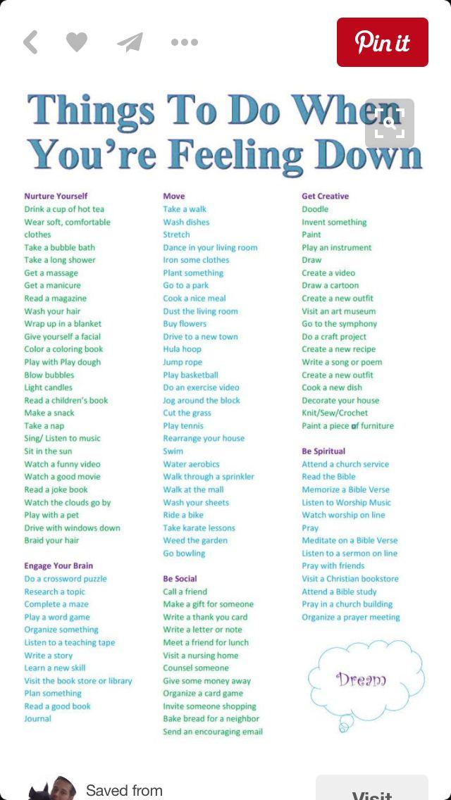12 best life options images on Pinterest Self care, Good habits