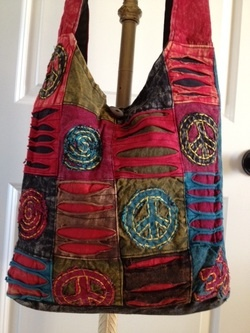 Yes please: Bags Everywhere, Handbags, Ideas Sources, Sling Bags, Cute Hippie Bags, Demin Ideas, Boho Bags, Bags Upcycled, Bags Ideas