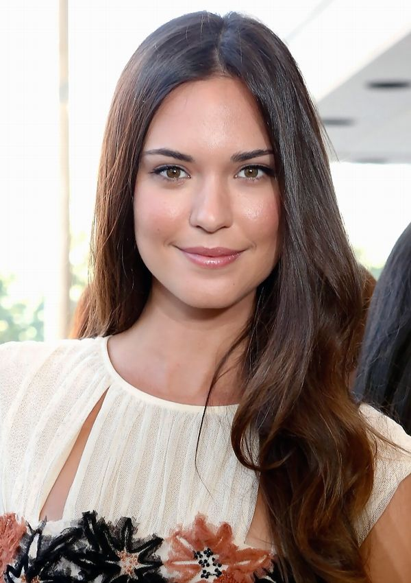 Odette Annable Odette Annable Brunette Beauty Brunette Actresses