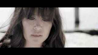 Rachael Yamagata - Elephants (Video), via YouTube.