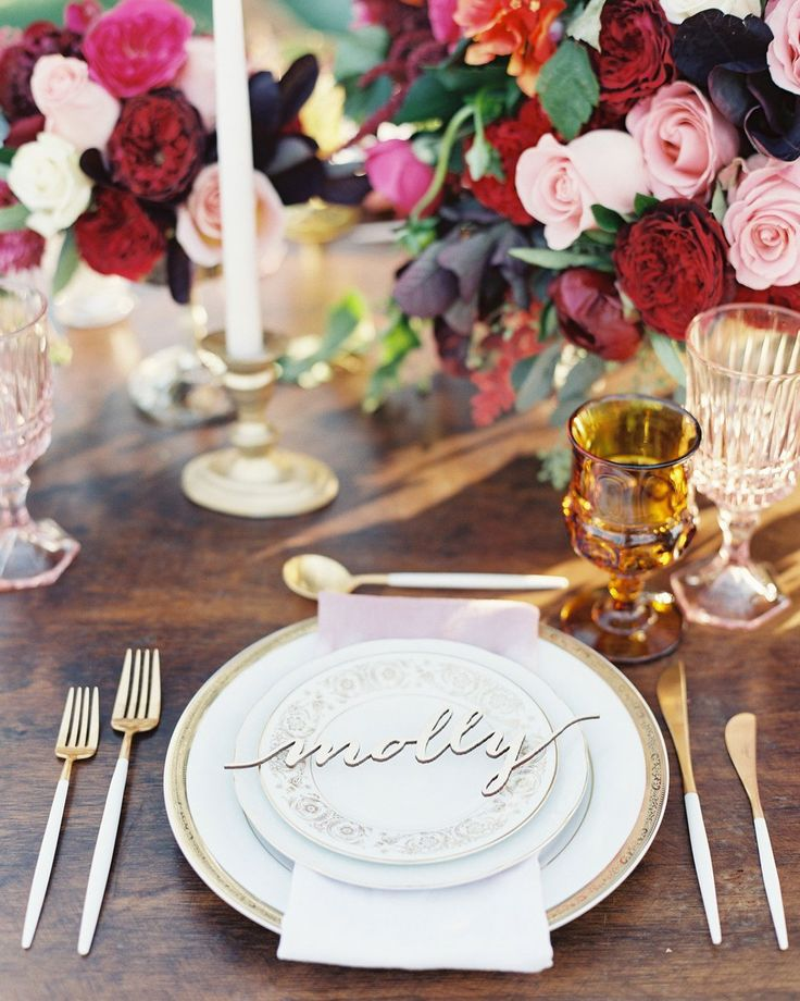 Rustic Wedding Decorations For Indoor And Outdoor Settings: Online Home Store For Furniture, Decor