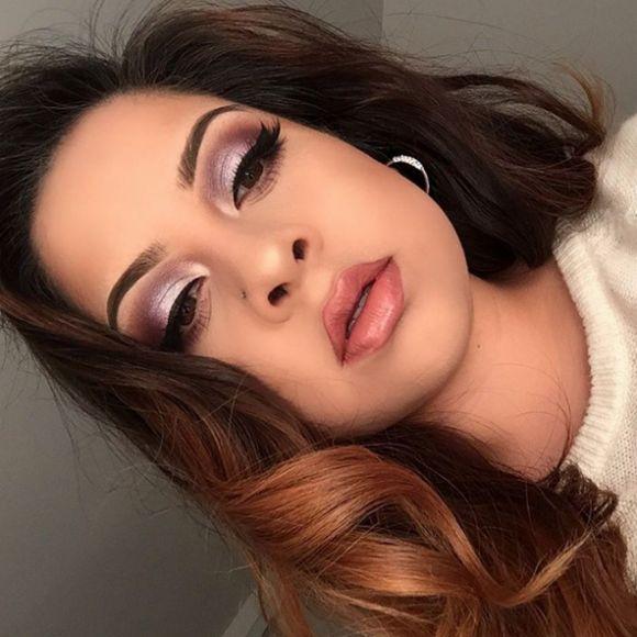 How to Become a Makeup Artist - Part 1 | Makeup Geek