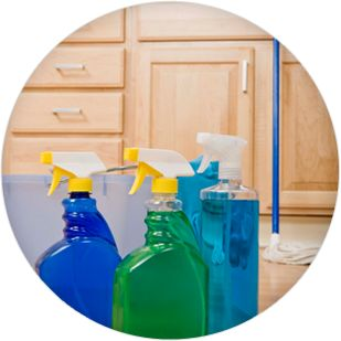 http://www.dustmaster.com.au provide vacate and domestic cleaning services in the Perth metro area. All house cleaning is done to high quality standards.