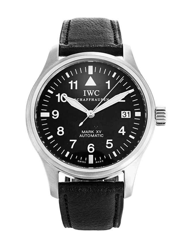 IWC Mark XV IW325311
