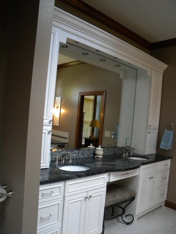 Bathroom Remodeling Milwaukee Picture 2018