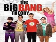 Free Streaming Video The Big Bang Theory Season 6 Episode 14 (Full Video) The Big Bang Theory Season 6 Episode 14 - The Cooper/Kripke Inversion Summary: Sheldon is forced to work with Barry Kripke and faces a crisis of confidence. Meanwhile, Howard and Raj spend $1,000 on action figures of themselves.