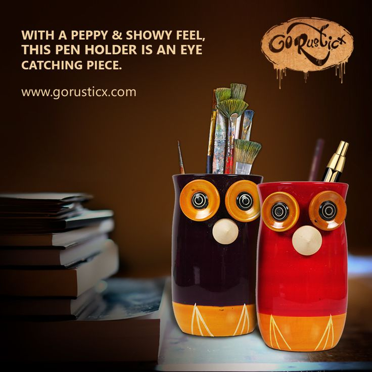 An Indian Kitsch piece, an art that showcases our everyday colourful life.