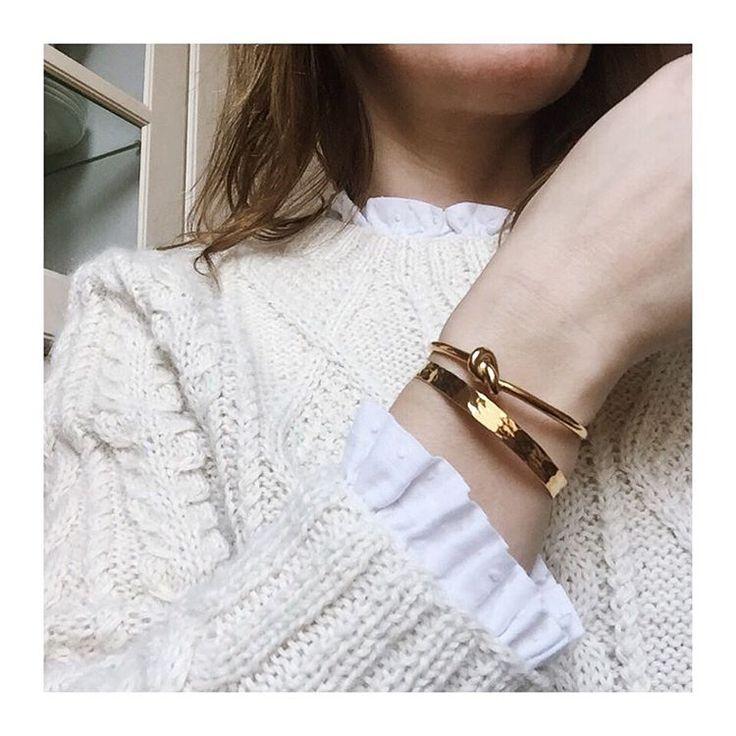 MAISON BRUNET (@maisonbrunetparis) • Photos et vidéos Instagram