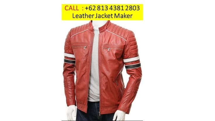 Leather jacket zara, Leather jacket zara uk, Leather jacket zara man, Leather jacket zara woman, Leather jacket zara blue, Leather jacket zara mens, Leather jacket zara ebay, Leather jacket zara womens, Leather jacket zara canada, Leather jacket zara australia, Leather jacket zara sale