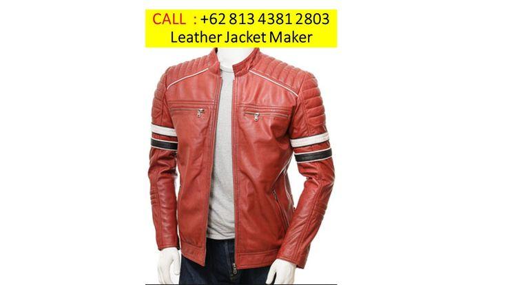 Leather jacket zara, Leather jacket zara uk, Leather jacket zara man, Leather jacket zara woman, Leather jacket zara blue, Leather jacket zara mens, Leather jacket zara ebay, Leather jacket zara womens, Leather jacket zara canada, Leather jacket zara australia, Leather jacket zara sale