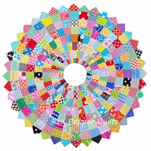 Dresden Plate Quilts | FaveQuilts.com