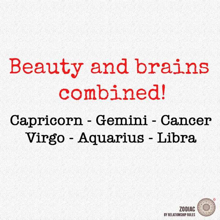 ☺️☺️☺️I've been told I have this before too lol #aquarius