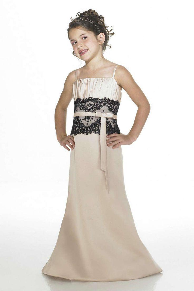 18 best JR Bridesmaids dresses!! images on Pinterest   Junior ...