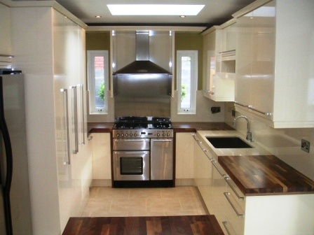 Kitchen Design Ideas Ireland top 25+ best high gloss kitchen doors ideas on pinterest | white