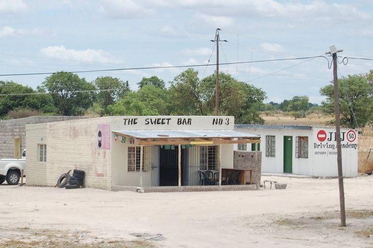 The+Sweet+Bar.JPG (1315×875)