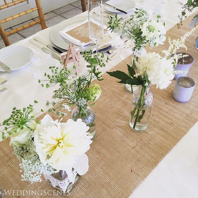 オケカイパーティー♡ |ハワイウェディングプランナーNAOKOの欧米スタイル結婚式ブログ
