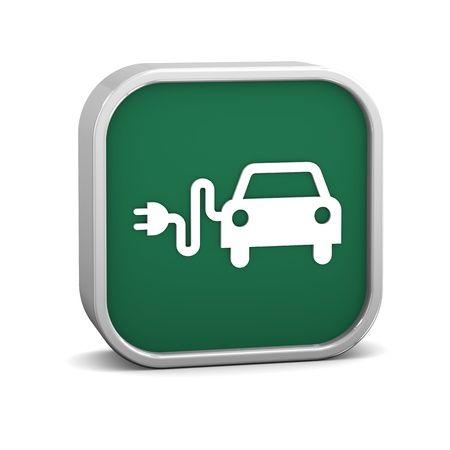 La verdad sobre los vehículos eléctricos y la industria del automóvil. 21/12/16