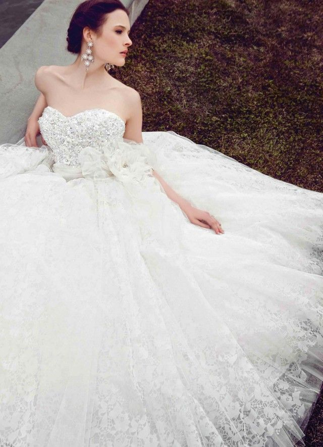 wedding dress hire cape town northern suburbs%0A    Incredibly Beautiful Wedding Dresses