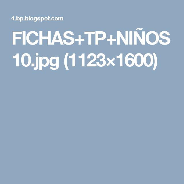 FICHAS+TP+NIÑOS10.jpg (1123×1600)