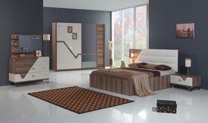 inegöl Ritim Yatak Odası yatak odası, inegöl yatak odası modelleri, yatak odası fiyatları, avangarde yatak odası, pin yatak odası model ve fiyatları, en güzel yatak odası, en uygun yatak odası, yatak odası imaalatçıları, tibasin mobilya, tibasin.com, country yatak odası modelleri, kapaklı yatak odası modelleri, inegöl country yatak odası model ve fiyatları