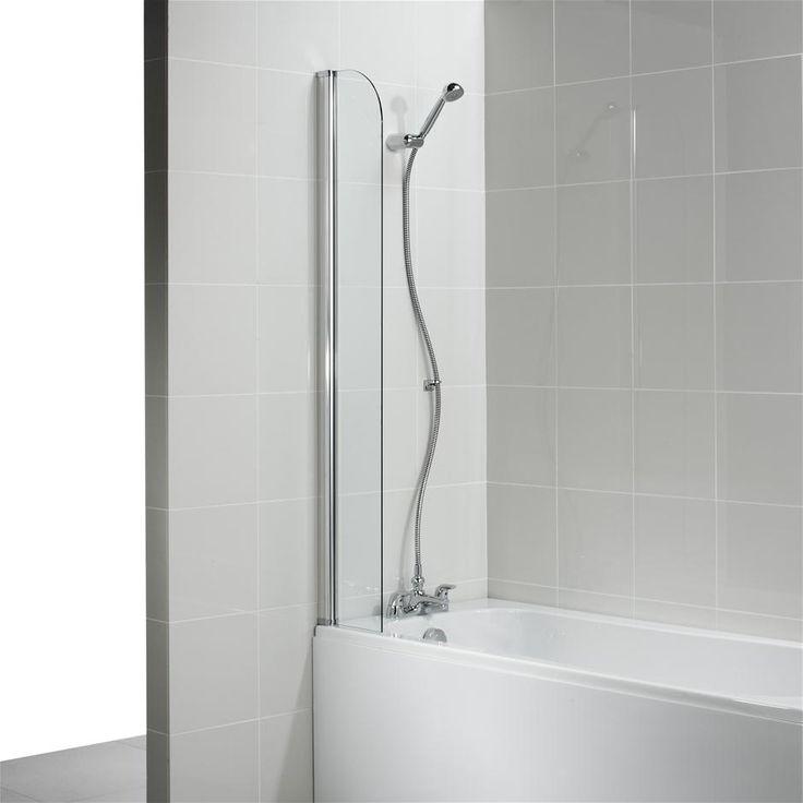 Bathtub Corner Splash Guard Innovative With Of Bathtub