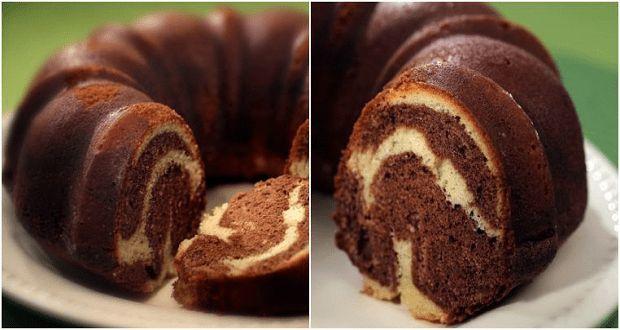 Hoje te trouxe uma receita deliciosa bolo frapê low carb fazer uma dieta low carb não significa se limitar daquele saboroso bolo para o lanche da tarde!