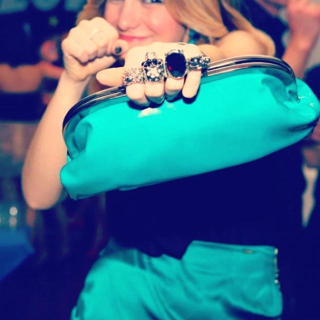 #fashion#fight follow www.therocknrollbutterfly.com