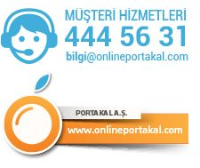 Samsung Türkiye http://www.onlineportakal.com/samsung-turkiye