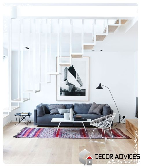 nice Decoration Inspirations Tips To Freshen Up Your Home At A Budget