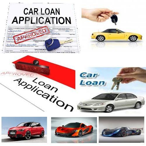 156 Best Online Car Loan Images On Pinterest