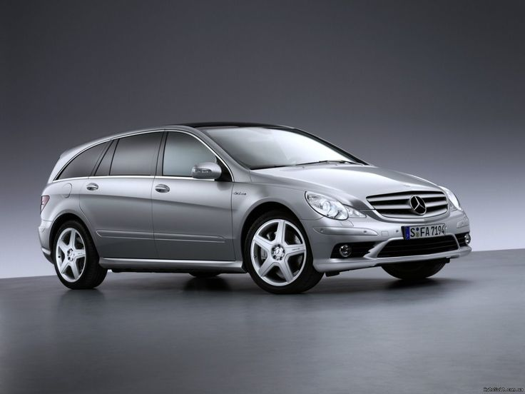 2007 Mercedes-Benz R 63 AMG -   2007 Mercedes-Benz R63 AMG Parts and Accessories   2007 mercedes-benz  63 amg parts  accessories online For the best selection of genuine parts for your 2007 mercedes-benz r 63 amg  look no further than mercedes-benz  thanks for choosing oem 2007 mercedes-benz r 63. 2007 mercedes-benz r63 amg Fuel economy of the 2007 mercedes-benz r63 amg.  mpg estimates for 2007 and older vehicles have been revised: view original epa mpg:. 2007 mercedes-benz r63 amg  car…