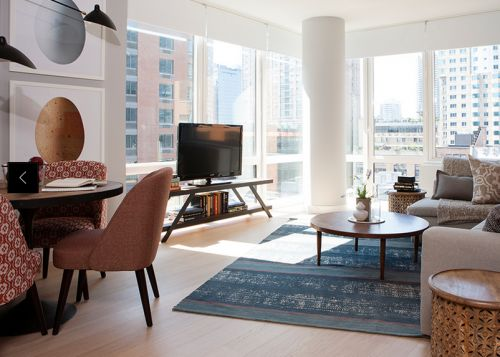 The 25 Best No Fee Apartments Ideas On Pinterest Apartment For