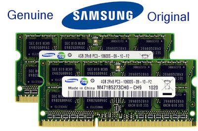 Cara Cek RAM Samsung dengan Mudah Semua Tipe