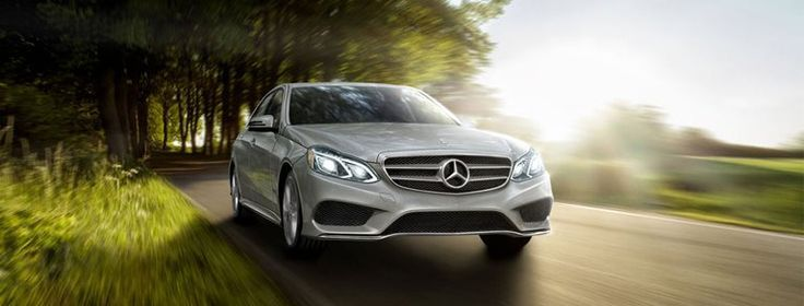 Cool Mercedes: 5 Amazing Technological Innovations on the Mercedes-Benz E-Class | Charlotte Mercedes-Benz Service  Mercedes-Benz of South Charlotte Check more at http://24car.top/2017/2017/07/16/mercedes-5-amazing-technological-innovations-on-the-mercedes-benz-e-class-charlotte-mercedes-benz-service-mercedes-benz-of-south-charlotte/