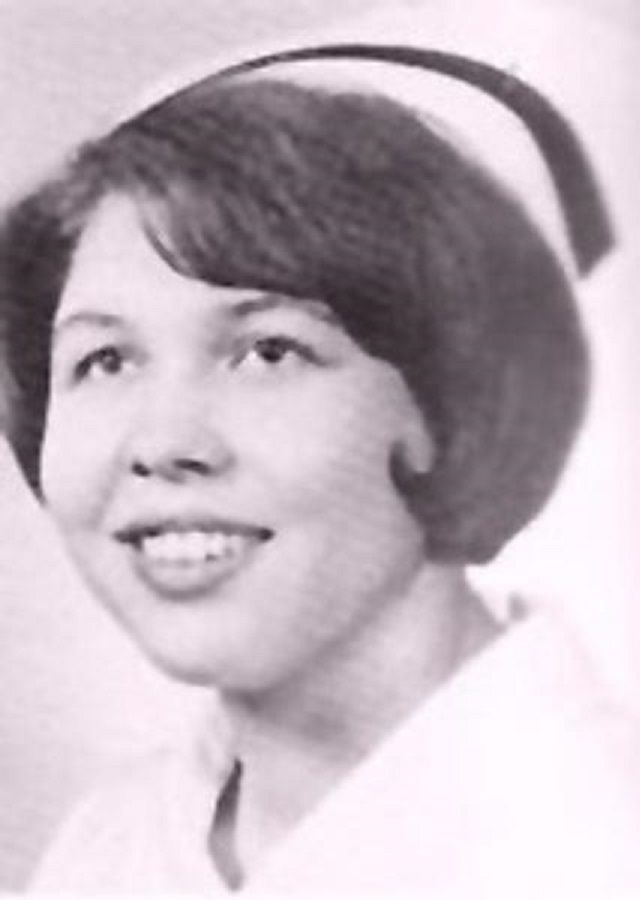 Vietnam War Medical KIA - 1st Lt. Hedwig Diane Orlowski (April 13, 1944 -  November 30, 1967), an Army nurse stationed at the 67th Evacuation Hospital, in Qui Nhon, had been sent to a hospital in Pleiku to help out during a push. With her when the plane crashed on the return trip to Qui Nhon were three other nurses, Eleanor Grace Alexander, Jerome E. Olmstead, and Kenneth R. Shoemaker. Orlowski was 23. http://www.pinterest.com/jr88rules/vietnam-war-memories/  #VietnamMemories