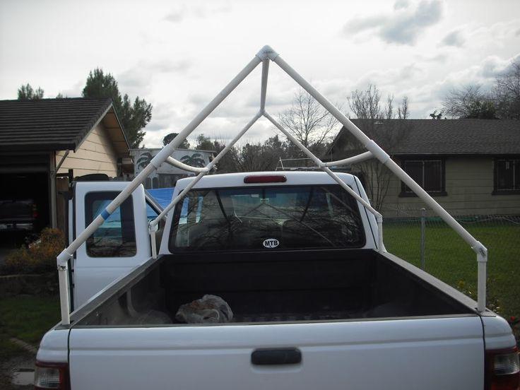 tent frame for bunk bed bucket list pinterest