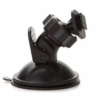 ลดราคา  BB Shop ขายึด ขาจับ กล้องติดรถ กล้องG1W Anytek AT550 AT66 AT900G1PRO, G3PRO  ราคาเพียง  118 บาท  เท่านั้น คุณสมบัติ มีดังนี้ สินค้ามีคุณภาพ ใช้วัสดุอย่างดี ใช้ใส่กลับกล้องได้หลายยี่ห้อ