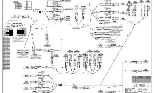 Creative Honda Unicorn Electrical Wiring Diagram Wiring Diagrams Of Indian Two Wheelers Team Bhp Az Oudange Boat Wiring Cruiser Boat Bowrider Boats